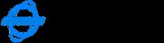 株式会社 杉山工業